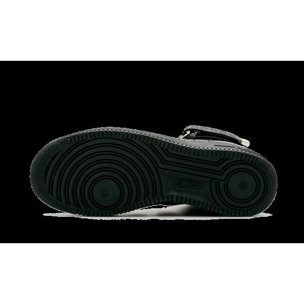 Nike Air Force 1 High Lux 04 311964-001