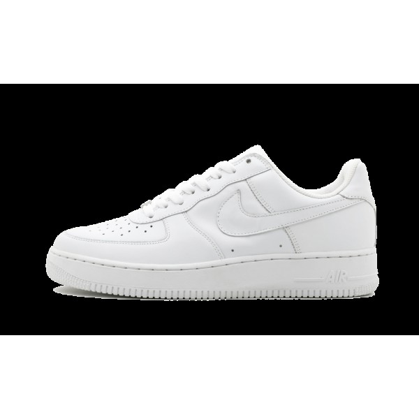 Nike Air Force 1 Low Le Blanche 306353-112